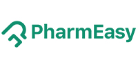 pharmeasy coupons, Deals, offers