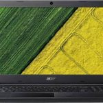 Acer Aspire 3 APU Dual Core A4 - (4 GB/1 TB HDD/Windows 10 Home) A315-21 Laptop