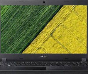 Acer Aspire 3 APU Dual Core A4 - (4 GB/1 TB HDD/Windows 10 Home) A315-21 Laptop