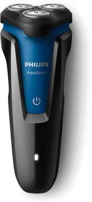 Philips S1030/04 Shaver For Men