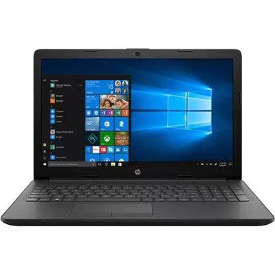 lightweight laptops india