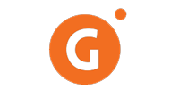 grofers coupons, Deals, offers