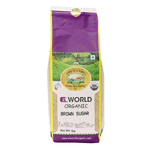 ELWORLD AGRO & ORGANIC FOOD PRODUCTS Essential Kitchen Spices Combo Pack