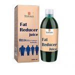 Krishna's Herbal & Ayurveda Fat Reducer Juice Reduces Fatness Naturally - 1 l
