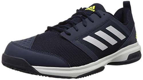 Adidas Men's Trekking Shoes