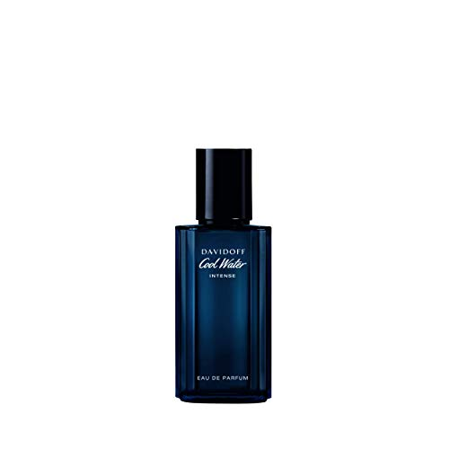 DAVIDOFF Cool Water Deodorant Natural Spray for him 100ml