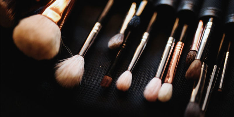 Best Brush Sets In India