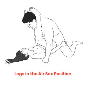 Legs-in-the-Air-Sex-Position