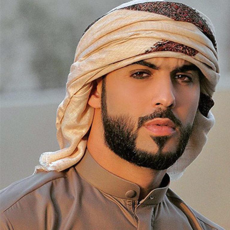 top ten handsome man in the world
