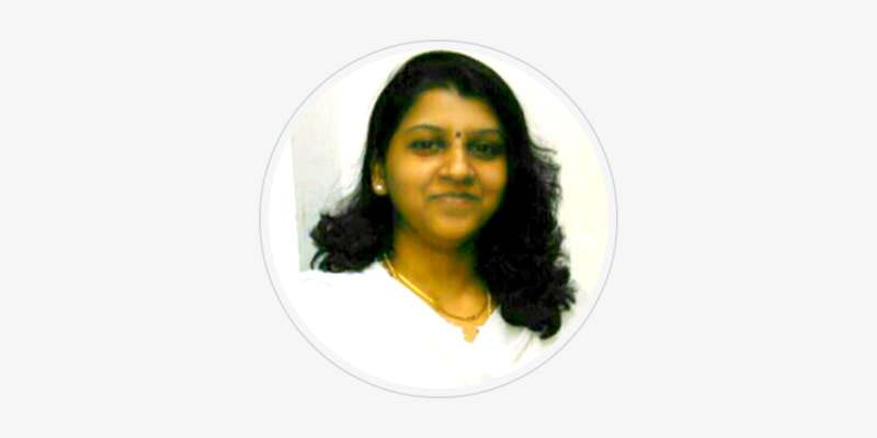 All About Oncology – Dt. Rajeswari.A