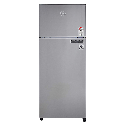 best refrigerator to buy