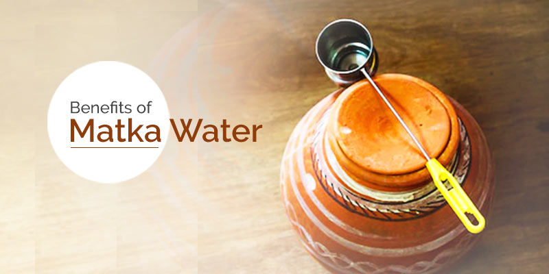 benefits-of-matka-water-featured