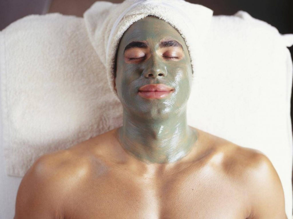 homemade-face-mask-men_Pinterest-1024x765