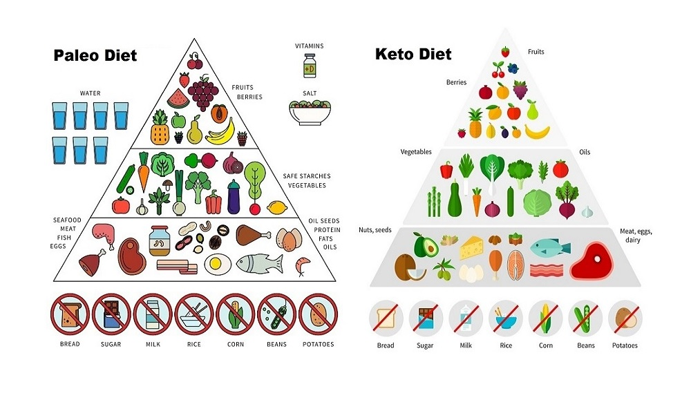 paleo-vs-keto-diet-food-pyramid-2_1